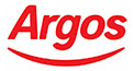 Argos, Dundalk Retail Park, Co.Louth
