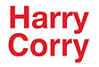 Harry Corry Dundalk Retail Park, Co.Louth