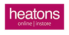 Heatons, Dundalk Retail Park, Co.Louth