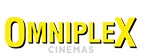 Omniplex Cinema, Dundalk Retail Park, Co.Louth