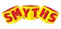 Smyths Toys, Dundalk Retail Park, Co.Louth